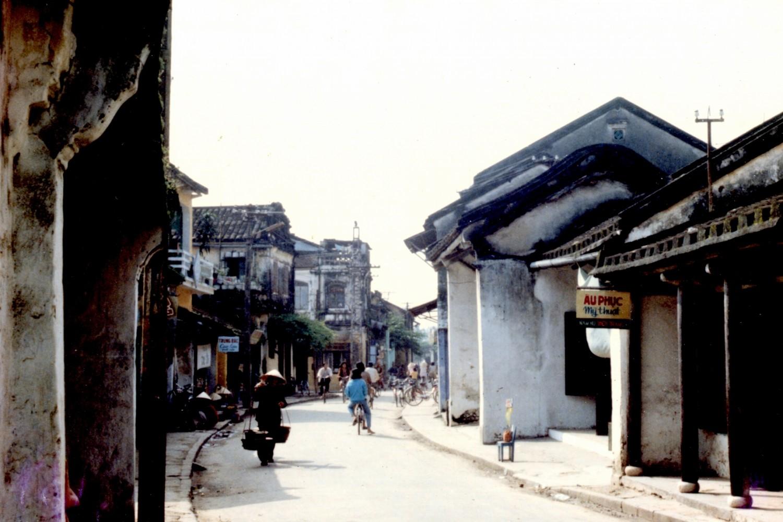thoi dai viet Duong TP 1992